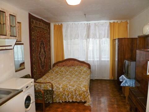 Продам комнату на Московском с удобствами в идеальном состоянии - Фото 1
