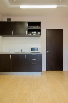 Коммерческая недвижимость, ул. Карла Либкнехта, д.21 к.А - Фото 3
