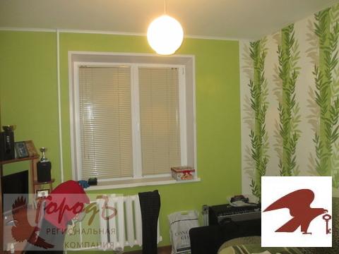 Квартира, ул. Маринченко, д.21 - Фото 5