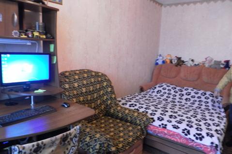 1-комнатная квартира в Белой Колпи - Фото 3