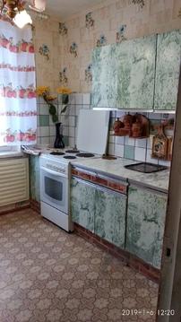 Печора, Комсомольская 31 - Фото 3
