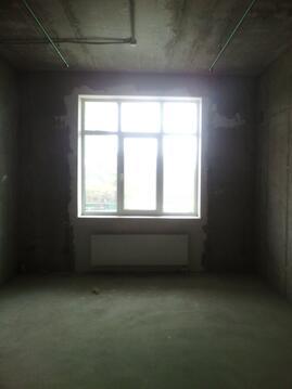 Продаётся нежилое помещение универсального назначения в 14 мкр-не. - Фото 3