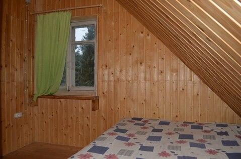 Сдам 2-этажн.дом с баней в Судаково(Приозерский р-н) - Фото 3