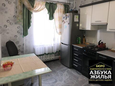 1-к квартира на Ломако 26 за 1.1 млн руб - Фото 3