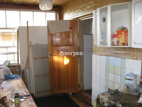 Продается дом СНТ п. Шарапово Охота - Фото 3