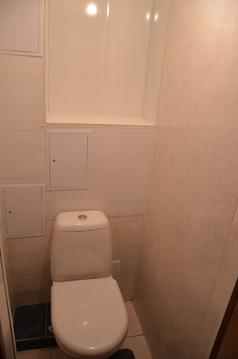 Предлагаю снять 1 комнатную квартиру в Южном районе - Фото 4