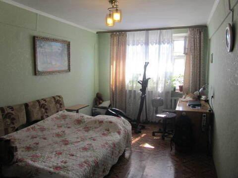 Объявление №49391376: Продаю 3 комн. квартиру. Балакирево, Юго-Западный кв-л., 16,