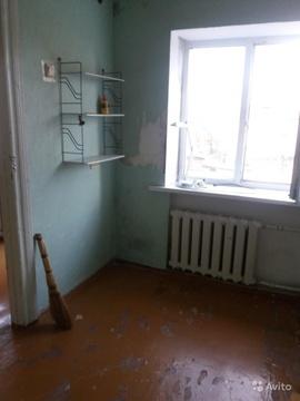 2-к квартира, 42.5 м, 3/4 эт. - Фото 4