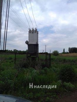 Продажа участка, Аксай, Аксайский район, Новочеркасское шоссе - Фото 1