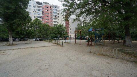 Купить квартиру улучшенной планировки в 14 Мкр. - Фото 2
