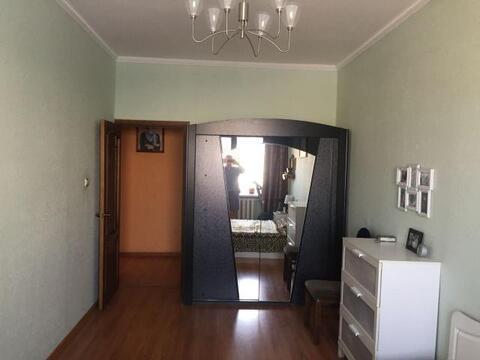 Продажа квартиры, Якутск, Ул. Петра Алексеева - Фото 2