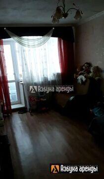 3, Юрия Гагарина ул, 37 - Фото 5