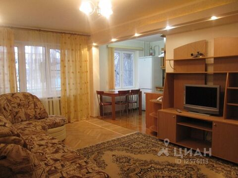 Аренда квартиры, Астрахань, Ул. Савушкина - Фото 2