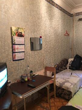 1-на комната в 3-х комнатной квартире г. Домодедово, Зеленая,77 - Фото 1