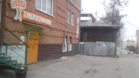 Объявление №50732980: Помещение в аренду. Томск, ул. Советская, 63,