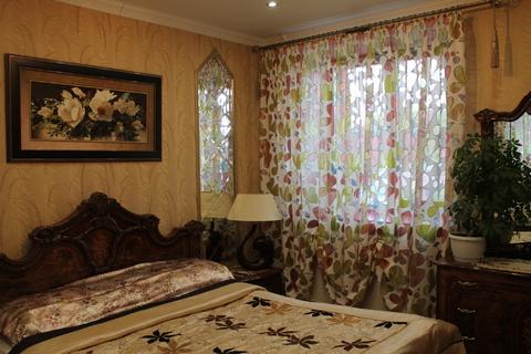 Продается прекрасная квартира в центральном районе г.Домодедово - Фото 4