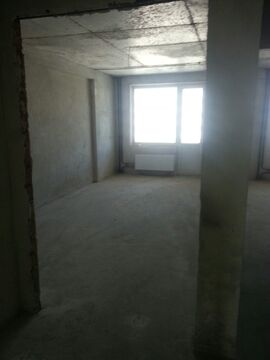 Квартира в новостойке - Фото 2