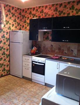 Аренда квартиры, Вологда, Ул. Болонина - Фото 3