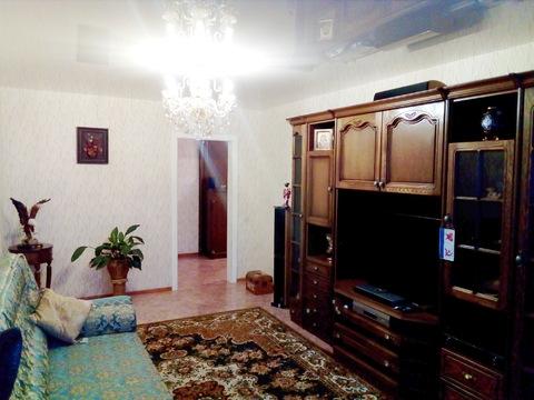 Продается 2-комнатная квартира - Фото 5