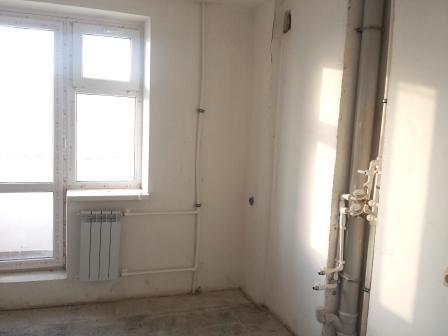 2-комнатная квартира в Тирасполе, Центр. - Фото 2