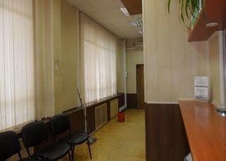 Продажа псн, Родники, Родниковский район, Ул. Любимова - Фото 2