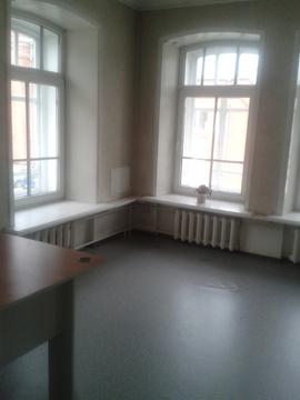 Офис в центральной части города Барнаула - Фото 2
