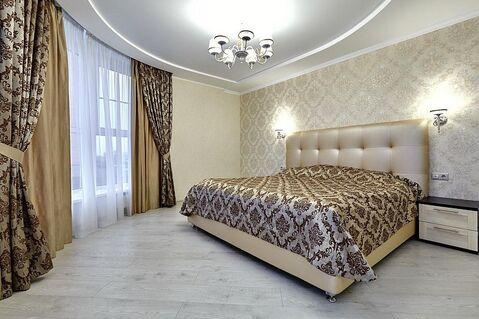 Продается квартира г Краснодар, ул им Циолковского, д 3 - Фото 5
