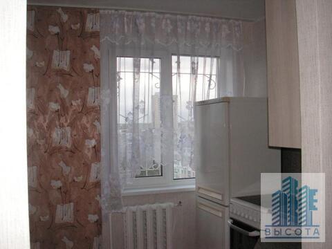 Аренда квартиры, Екатеринбург, Ул. Сулимова - Фото 4