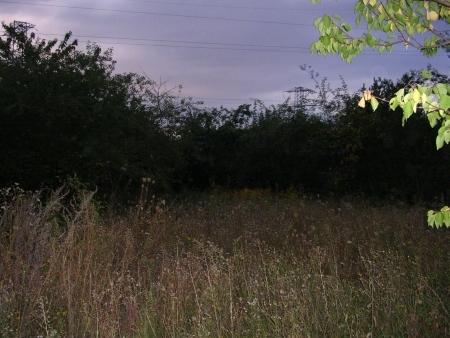 Продажа земельного участка, Пятигорск, Цветочная ул. - Фото 2