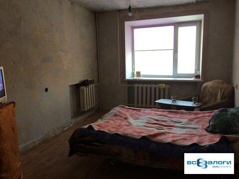 Продажа квартиры, Хабаровск, Шмаковский пер. - Фото 1