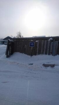 Продажа участка, Якутск, Озерная - Фото 5