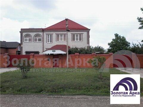 Продажа дома, Динской район, Краснодарская улица - Фото 2
