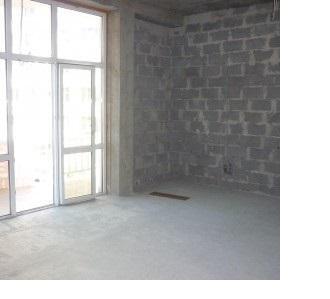 Квартира на Мамайке - Фото 2