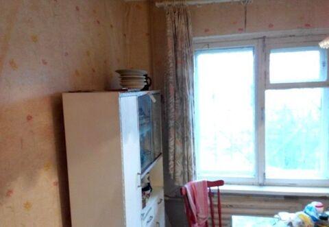 Продажа квартиры, Череповец, Ул. Олимпийская - Фото 5