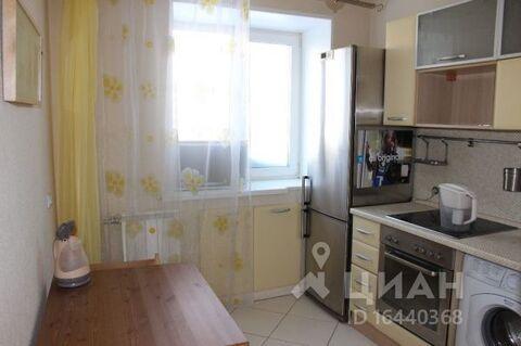 Аренда квартиры, Новосибирск, Красный пр-кт. - Фото 1