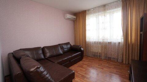 Купить квартиру с ремонтом и мебелью в Южном районе. - Фото 4