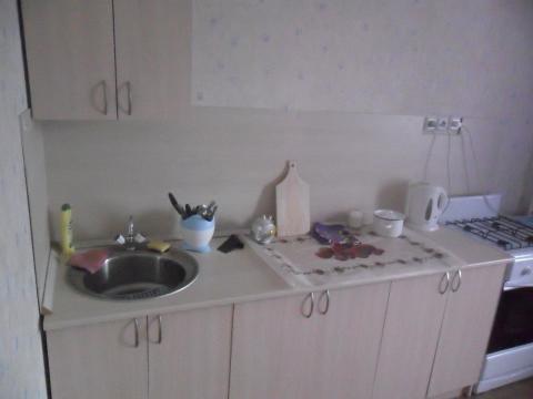 Сдаю посуточно квартиру в Центре города - Фото 1