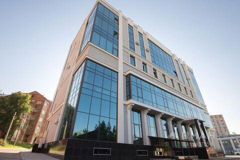 Офис в Ивановская область, Иваново просп. Шереметевский, 50 (47.0 м) - Фото 2