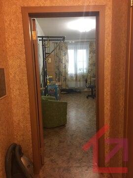 Продам квартиру ул. Новороссийская, 136а - Фото 4