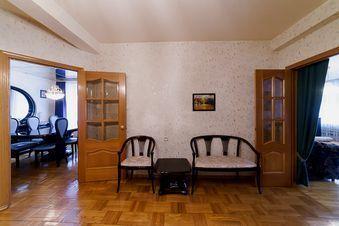Продажа квартиры, Нижний Новгород, м. Горьковская, Ул. Студеная - Фото 2
