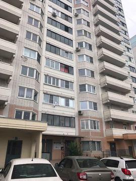 Готовый арендный бизнес в Трехгорке, Одинцовский район - Фото 3