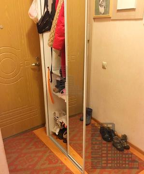 Трехкомнатная квартира в сталинском доме, метро Преображенская площадь - Фото 4