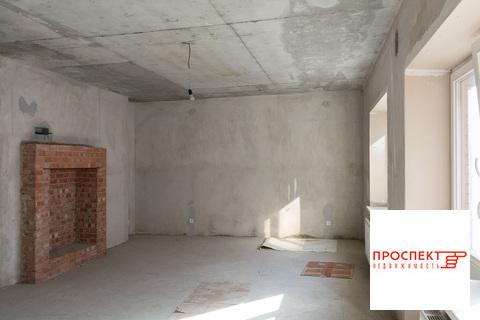 Продам большую 5-комнатную квартиру 187,8 кв.м на Маршала Жукова, 54к6 - Фото 3