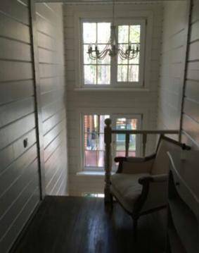 Элитный дом 210кв.м. на Волге - Фото 5