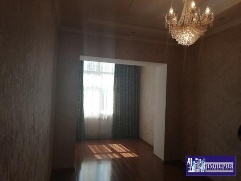 2 комнатная в шаговой доступности от центра - Фото 2