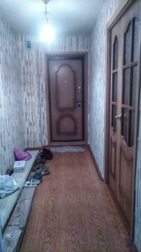 Продам 2-комнатную, О.Кошевого - Фото 3