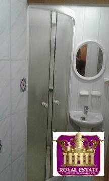 Сдается в аренду квартира Респ Крым, г Симферополь, ул Воровского, д . - Фото 5