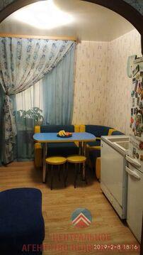 Продажа квартиры, Обь, Ул. Октябрьская - Фото 4