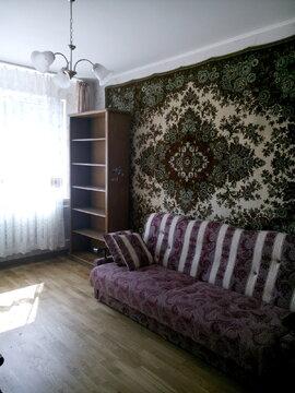 3-комнатная квартира Красноярская ул. - Фото 4