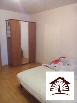 Продам 2 комнатную квартиру в новом районе города Серпухова - Фото 2